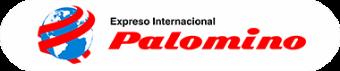Empresa de Transportes WARI PALOMINO / La Merced Chanchamayo / Selva Central